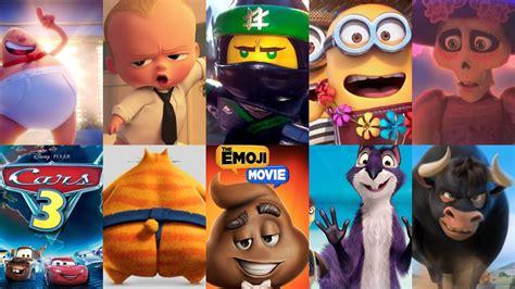 videos de peliculas infantiles disney para ni os y 10 peliculas animadas para ni 241 os 2017 youtube