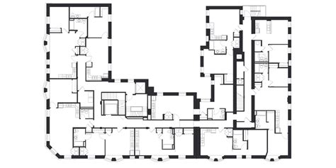 savoy park apartments floor plans savoy park apartments floor plans savoy floor plan ryan