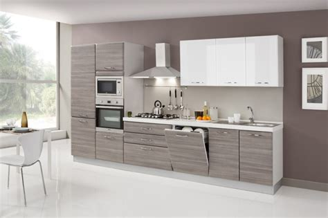 lorusso cucine cucine in acciaio prezzi stunning cucine moderne prezzi