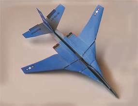 cardboard glider template cardboard airplane template