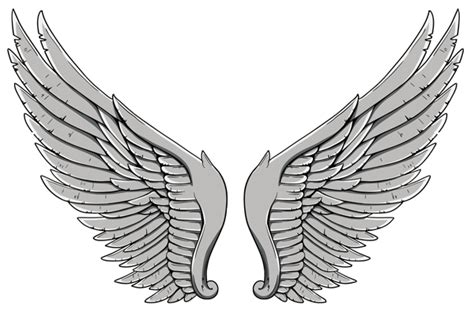 tattoo wings png wings tattoos png transparent wings tattoos png images