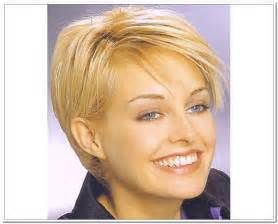hair for thin hair square 50 best short hairstyles for girls ohtopten