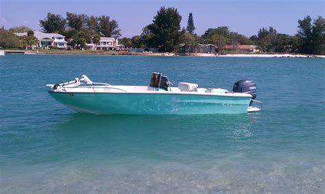 mako boats pics flare boats mako like the hull truth boating and