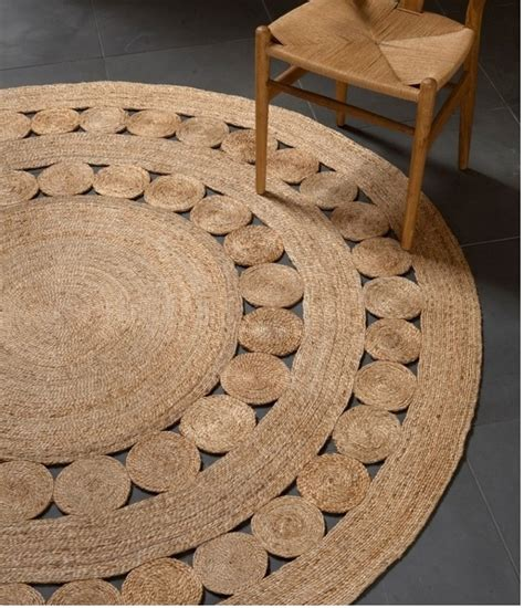 armadillo rugs 17 best images about vdp sunroom on gardens artworks and chairs