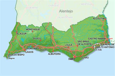 Appartement à Cabanas de Tavira, location vacances Algarve : Disponible pour 4 personnes