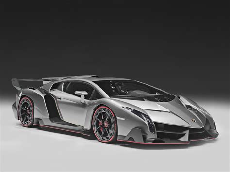 Names Of Lamborghini Cars Top 10 Fastest Cars In The World 2016 Car Brand Names