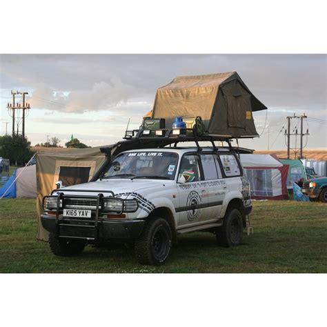 jeep grand 1993 1998 titan expedition heavy duty