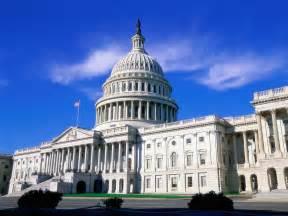 Capitol Building Capitol Building Washington D C Wallpapers Hd Wallpapers