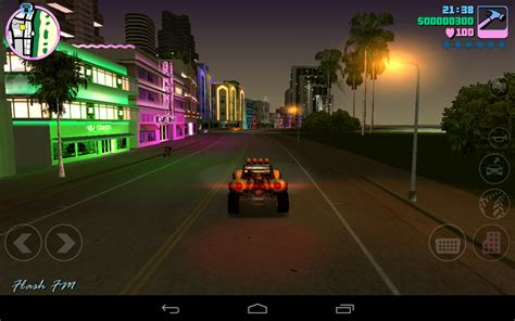 Grand Auto Vice City Game by Pc Games Gta Grand Heft Auto Vice City Android Games