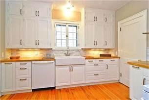 ikea handles cabinets kitchen ikea kitchen cabinet handles knobs ikea lindsdal 2pc kitchen cabinet handle pulls white