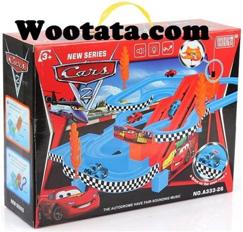 Sale Track Series Mainan Baru Murah 84 best images about boys toys on disney