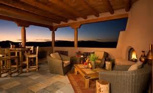 Mountain Ranch House Plans sivage homes new homes las campanas and mariposa