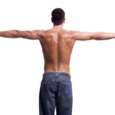 old man sagging buns the best way for men to tone up their butt healthy living