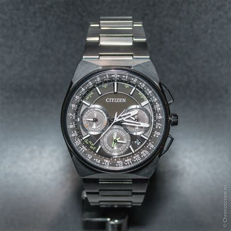 Citizen Eco Drive Satelite Wave citizen eco drive satellite wave f900