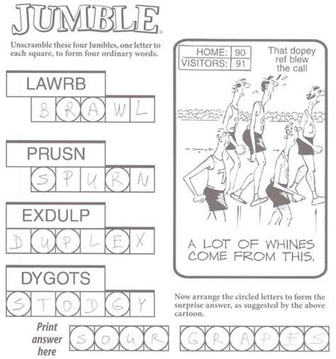scrabble jumble letter scramble solver levelings