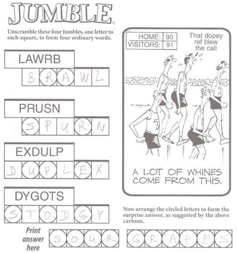 scramble words solver scrabble letter scramble solver levelings