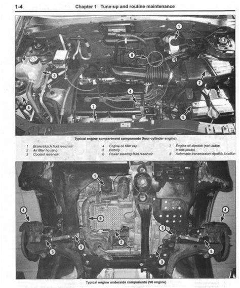 ford escape repair service manual zofti  downloads