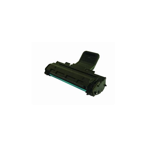 Toner Xerox Phaser 3200mfp by T 243 Ner Negro Compatible Xerox Phaser 3200 113r00730