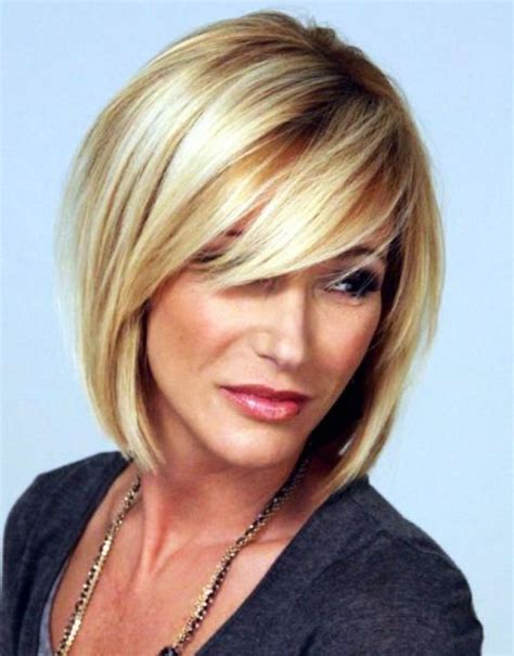 photos of bob haircuts for age 50 best 25 hair over 50 ideas on pinterest