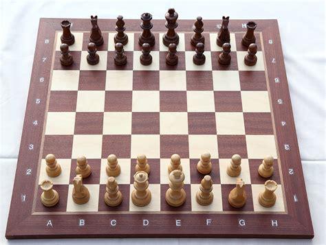 cool chess boards cool board unique chess board flipkart chess board