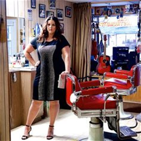 women head shave barber chair 1000 images about meet the clippers on pinterest bald