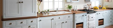 Handmade Kitchen Co - handmade kitchens berkshire kitchen design