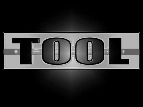 tool logo pics tool band logo related keywords suggestions tool band logo keywords