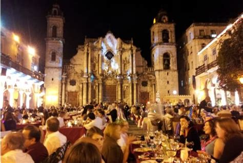 havana new years eve 2017 events and parties