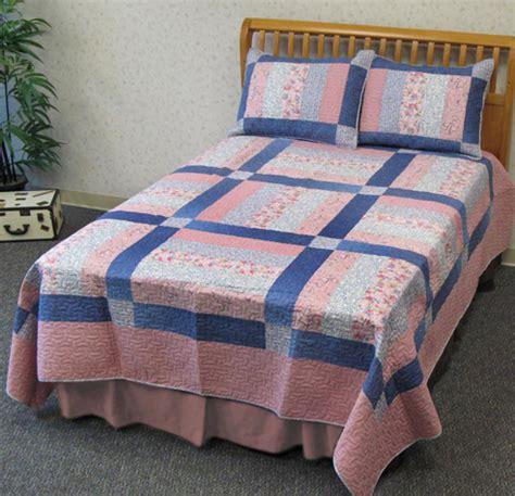 donna sharp bedding cotton candy by donna sharp quilts beddingsuperstore com