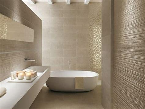 mobili bagno su ebay mobile arredo bagno su ebay moderno bagno piastrelle