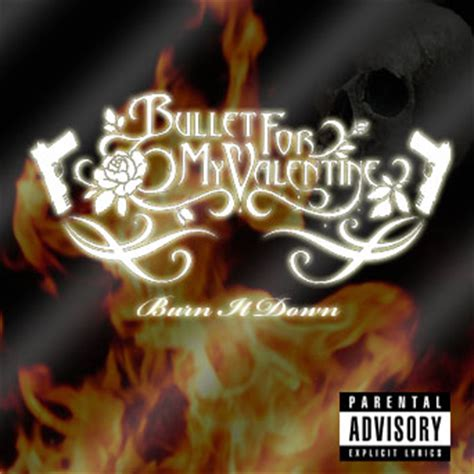 all bullet for my albums bullet for my album by famicomman89 on deviantart