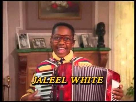 theme to family matters family matters season two intro using ending theme song