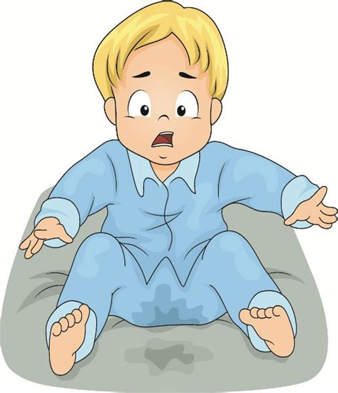 what causes bed wetting what is bedwetting in children home remedies treatment