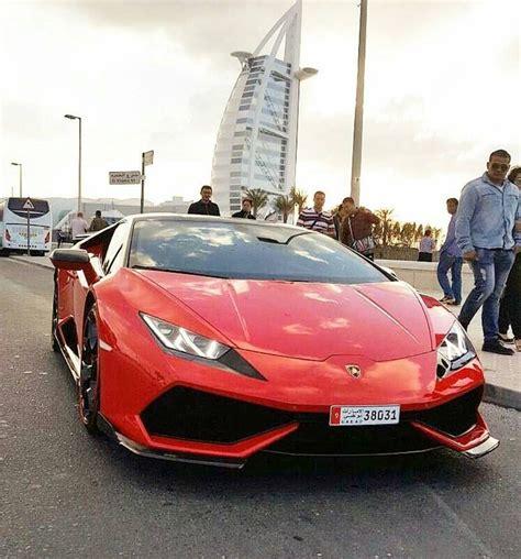 Lamborghini Car Dubai House Of Cars Dubai Aventador Lamborghini Huracan