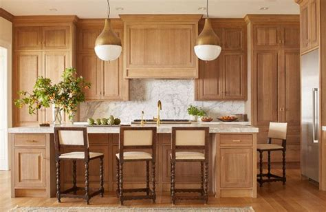 quarter sawn white oak kitchen cabinets best 25 quarter sawn white oak ideas on pinterest
