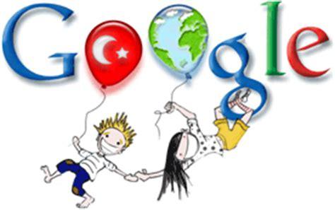 doodle 4 turkey logo 谷歌图标 doodle 4 turkey winning logo