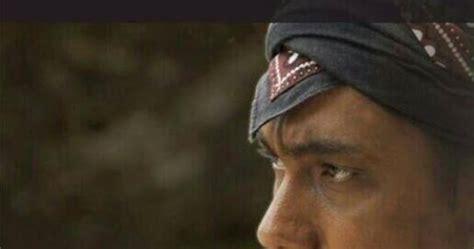 sinopsis film jendral sudirman 2015 djokjakarta 1945 ulasan film jendral sudirman