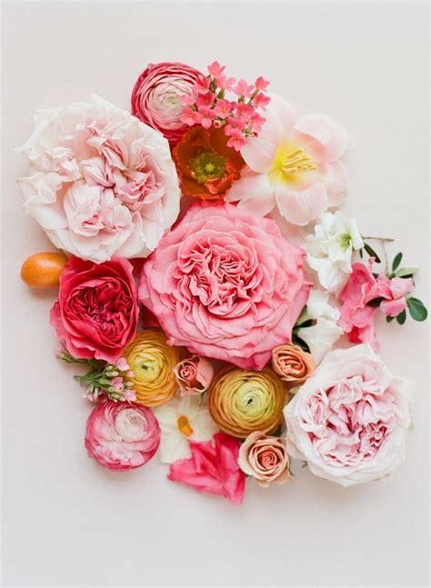 roses that last forever 100 roses that last forever bouquet free flower