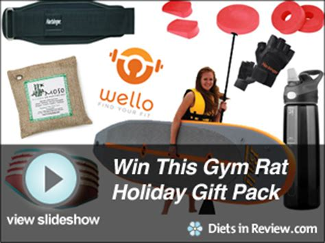 christmas gifts for gym rats hanukkah