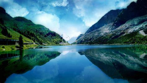 imagenes impactantes paisajes naturaleza impactante hd im 225 genes taringa