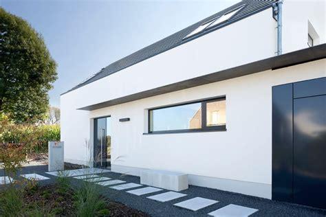 haus eingang wohnideen interior design einrichtungsideen bilder