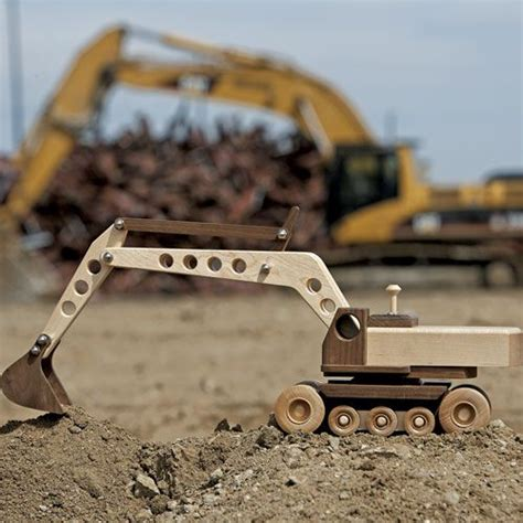 Plan Toys Mini Excavator Pt6316 2 1000 images about rc digger on combat robot