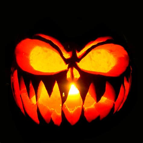 20 free jack o lantern scary halloween pumpkin carving ideas 2017 for kids adults