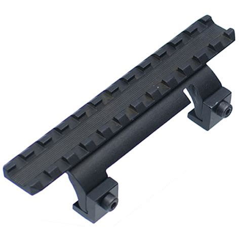 King Arms M700 Extension Mount Base product list king arms