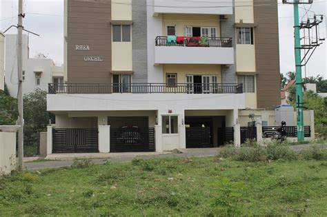 ombr layout land for sale 5 bhk penthouse for sale in rhea orchid ombr layout