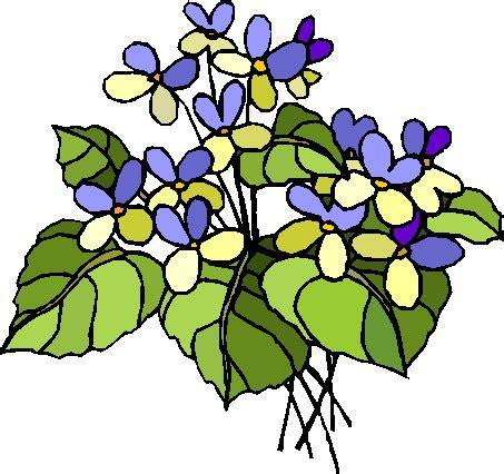 clipart fiori clipart fiori c104 clipart della natura