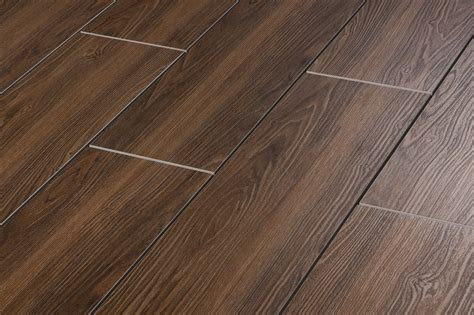 salerno porcelain tile hton wood series chestnut 6 quot x24 quot