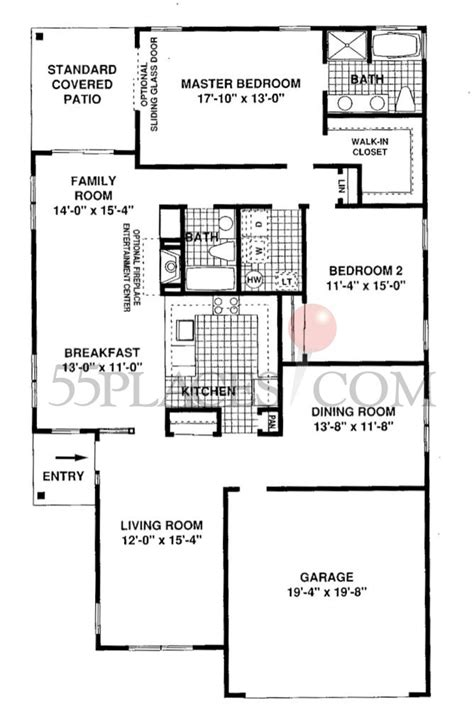 nantucket floor plan nantucket floorplan 1756 sq ft heritage bay at