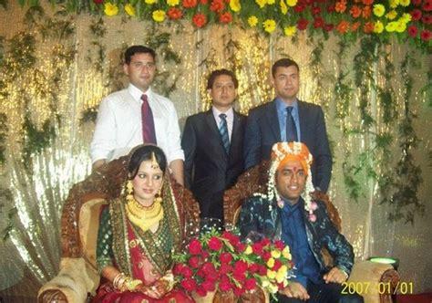 Wedding Album Maker Kolkata by Mahendra Singh Dhoni Family Childhood Photos