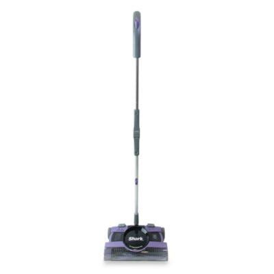 shark bed bath and beyond buy cordless floor vacuum from bed bath beyond